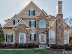 Photo of 4601 Keighley Place, Raleigh, NC 27612-3464 (MLS # 2297985)