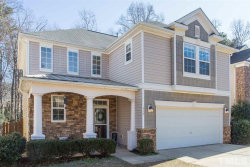 Photo of 317 Apple Drupe Way, Holly Springs, NC 27540 (MLS # 2297994)