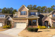 Photo of 616 Angelica Circle, Cary, NC 27518 (MLS # 2298021)