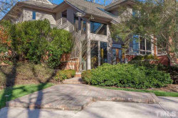 Photo of 1203 Bayberry Drive, Chapel Hill, NC 27517 (MLS # 2298043)