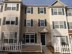 Photo of 2224 Valley Edge Drive , 107, Raleigh, NC 27614 (MLS # 2298047)