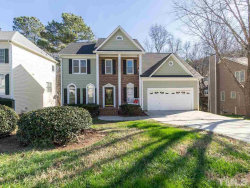 Photo of 417 Kingswood Drive, Cary, NC 27513 (MLS # 2298050)