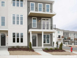 Photo of 717 Peakland Place, Raleigh, NC 27604 (MLS # 2298119)