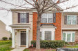 Photo of 301 Walnut Woods Drive, Morrisville, NC 27560 (MLS # 2298142)