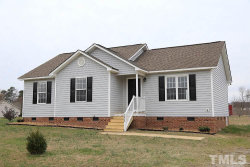 Photo of 1213 Blue Moon Court, Raleigh, NC 27603 (MLS # 2298146)
