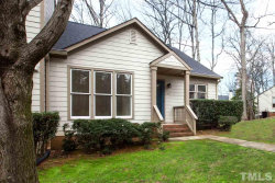 Photo of 107 Windbyrne Drive, Cary, NC 27513-2830 (MLS # 2298148)