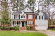 Photo of 4504 Crabtree Pines Lane, Raleigh, NC 27612 (MLS # 2298203)