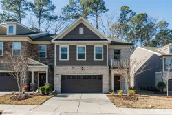 Photo of 220 Daymire Glen Lane, Cary, NC 27519 (MLS # 2298377)