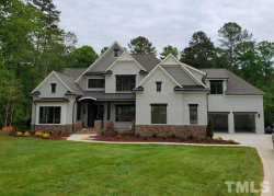 Photo of 1545 Grand Willow Way, Raleigh, NC 27614 (MLS # 2298456)