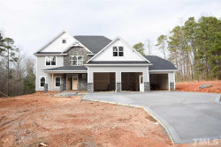Photo of 1616 Dail Drive, Raleigh, NC 27603 (MLS # 2298458)