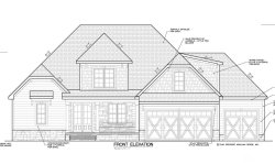 Photo of 8509 Alden Lane, Wake Forest, NC 27587 (MLS # 2298467)