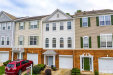 Photo of 405 Coral Creek Lane, Morrisville, NC 27560 (MLS # 2298485)