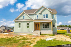 Photo of 5325 Mabe Drive, Holly Springs, NC 27540-7306 (MLS # 2298490)