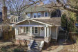 Photo of 191 Chamberlain Street, Raleigh, NC 27607 (MLS # 2298519)