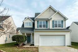 Photo of 8042 Marsh Hollow Drive, Raleigh, NC 27616 (MLS # 2298632)