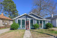 Photo of 521 Jefferson Street, Rocky Mount, NC 27804 (MLS # 2299507)