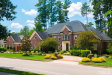 Photo of 1197 Crabtree Crossing Parkway, Morrisville, NC 27560 (MLS # 2300656)
