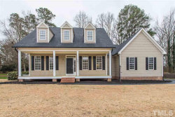 Photo of 228 Woodfield Court, Fuquay Varina, NC 27526 (MLS # 2300713)