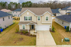 Photo of 108 Autumn Crest Lane, Fuquay Varina, NC 27526 (MLS # 2301033)