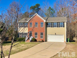 Photo of 1909 Kylewood Court, Fuquay Varina, NC 27526 (MLS # 2301042)