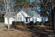 Photo of 40 Vauxhall Court, Youngsville, NC 27596 (MLS # 2301125)