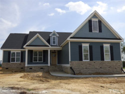 Photo of 4163 Olde Judd Drive, Fuquay Varina, NC 27592 (MLS # 2301204)