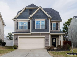 Photo of 1252 Forest Fern Lane, Fuquay Varina, NC 27526-4474 (MLS # 2301318)