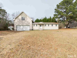 Photo of 5931 Cokesbury Road, Fuquay Varina, NC 27526 (MLS # 2301330)