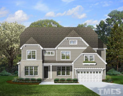 Photo of 2205 Jonagold Court , LOT 42, Apex, NC 27539 (MLS # 2301420)