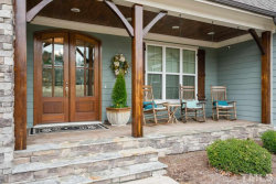 Photo of 1517 Sterling Lake Drive, Wake Forest, NC 27587 (MLS # 2301480)
