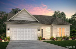 Photo of 2622 Nassau Trace , HiVa Lot 142, Fuquay Varina, NC 27526 (MLS # 2301556)