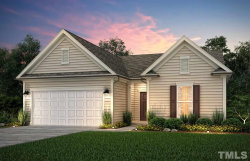 Photo of 2650 Nassau Trace , HiVa Lot 148, Fuquay Varina, NC 27526 (MLS # 2301587)