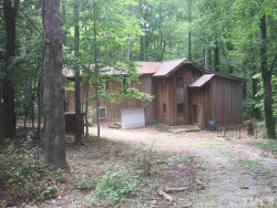 Photo of 8408 Tree Haven Drive, Apex, NC 27539 (MLS # 2301660)