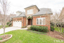 Photo of 204 Sonoma Valley Drive, Cary, NC 27518 (MLS # 2301679)