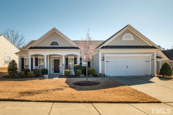 Photo of 141 Gosling Way, Cary, NC 27519 (MLS # 2301985)
