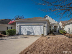 Photo of 824 Endhaven Place, Cary, NC 27519 (MLS # 2301996)