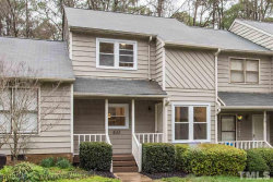 Photo of 420 Applecross Drive, Cary, NC 27511 (MLS # 2302009)