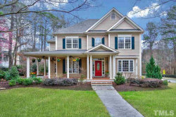Photo of 209 Lindemans Drive, Cary, NC 27519 (MLS # 2302030)