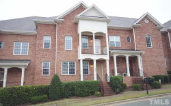 Photo of 449 Heritage Village Lane, Apex, NC 27502-8494 (MLS # 2302078)