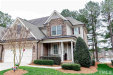 Photo of 1232 Heritage Club Avenue, Wake Forest, NC 27587-4229 (MLS # 2302243)