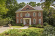Photo of 1121 Tazwell Place, Raleigh, NC 27612 (MLS # 2302326)