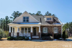 Photo of 8844 Knights Union Way, Wake Forest, NC 27587 (MLS # 2302687)