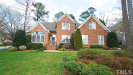 Photo of 101 Crystlewood Court, Morrisville, NC 27560 (MLS # 2302690)