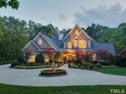 Photo of 209 Democracy Place, Apex, NC 27523 (MLS # 2302759)