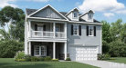 Photo of 100 Norris Knoll Court, Holly Springs, NC 27540 (MLS # 2302885)