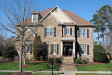 Photo of 10819 Grand Journey Avenue, Raleigh, NC 27614 (MLS # 2303211)