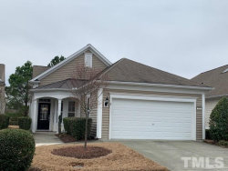 Photo of 711 Burnaby Court, Cary, NC 27519-5402 (MLS # 2303424)