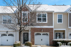 Photo of 2232 Mayo Forest Lane, Morrisville, NC 27560 (MLS # 2303480)