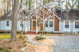Photo of 28 Red Pine Road, Chapel Hill, NC 27516 (MLS # 2303635)