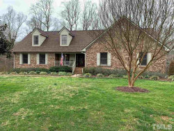 Photo of 2681 Northstream Court, Haw River, NC 27258 (MLS # 2303732)